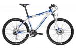 Горный велосипед Trek 6300 Disc E (2011)
