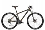 Горный велосипед Trek Superfly AL Elite (2013)