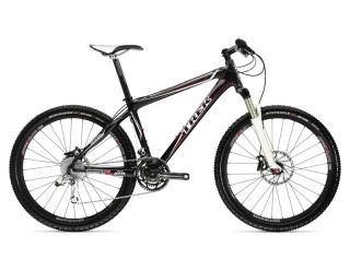 Горный велосипед Trek Elite 9.9 SSL (2008)