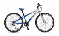 Подростковый велосипед Trek Mtn Track 200 (2005)
