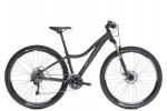 Женский велосипед Trek Cali SL (2013)