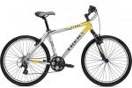 Горный велосипед Trek 3700 (2004)