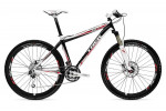 Горный велосипед Trek 8000 (2009)