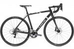 Шоссейный велосипед Trek Crockett 7 Disc (2014)