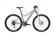 Женский велосипед Trek Munx (2013)