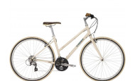 Женский велосипед Trek Atwood WSD (2012)