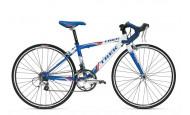 Шоссейный велосипед Trek 1000 KDR (2005)