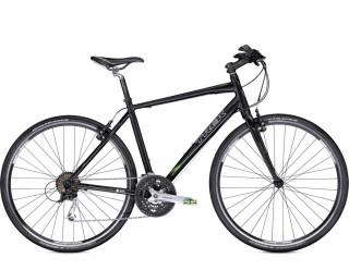 Городской велосипед Trek 7.3 FX (2013)