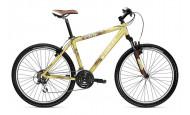 Горный велосипед Trek 3700 (2009)