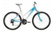 Горный велосипед Trek Skye (2010)