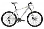 Горный велосипед Trek 4400 Disc (2008)