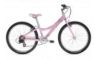 Подростковый велосипед Trek MT 200 Girl (2011)