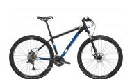 Горный велосипед Trek X-Caliber (2012)