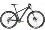 Горный велосипед Trek Stache 8 (2014)