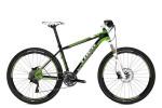 Горный велосипед Trek Elite 8.7 (2013)