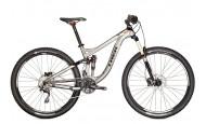 Двухподвесный велосипед Trek Remedy 7 29 (2014)
