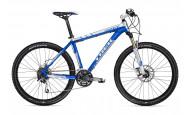 Горный велосипед Trek 6500 Disc (2011)