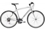 Городской велосипед Trek 7.1 FX (2014)