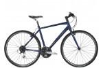 Городской велосипед Trek 7.2 FX (2012)