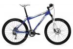 Горный велосипед Trek 6500 Disc (2009)