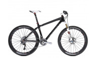 Горный велосипед Trek Elite Carbon 9.9 (2013)