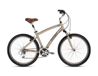 Комфортный велосипед Trek Navigator 3.0 (2010)