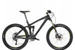 Двухподвесный велосипед Trek Remedy 9.8 (2012)