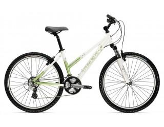 Горный велосипед Trek 3700 WSD (2008)