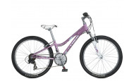 Подростковый велосипед Trek MT 220 Girl's (2013)
