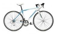 Шоссейный велосипед Trek 1.2 WSD (2008)