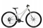 Женский велосипед Trek Cali (2013)