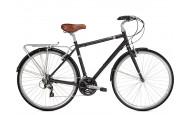 Комфортный велосипед Trek Allant (2014)
