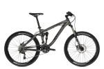 Двухподвесный велосипед Trek Remedy 7 (2013)