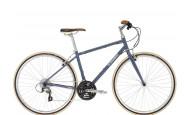Комфортный велосипед Trek Atwood (2012)