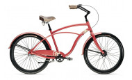 Комфортный велосипед Trek Drift 3S (2008)