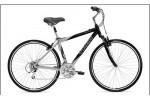 Городской велосипед Trek 7200 (2006)