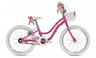 Детский велосипед Trek Mystic 20 FW (2011)
