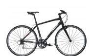 Городской велосипед Trek 7.7 FX (2012)