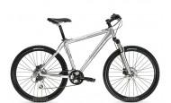 Горный велосипед Trek 4300 D (2007)