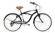 Комфортный велосипед Trek Calypso (2008)