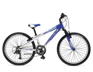 Подростковый велосипед Trek MT-220 boys (2007)