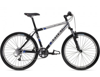 Горный велосипед Trek 6500 E (2004)