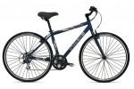 Городской велосипед Trek 7100 (2006)