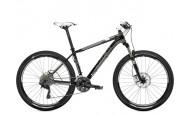 Горный велосипед Trek Elite 8.5 (2013)