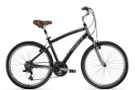 Комфортный велосипед Trek Navigator 2.0 (2012)