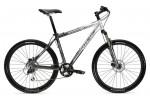 Горный велосипед Trek 4300 Disc (2008)