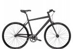 Городской велосипед Trek District S (2012)