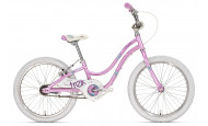 Детский велосипед Trek Mystic 20 S (2011)