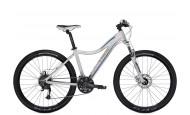 Женский велосипед Trek Skye SL Disc (2013)