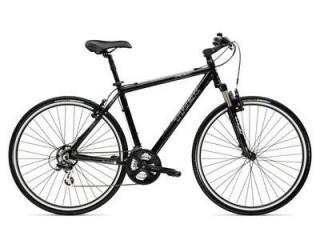 Городской велосипед Trek 7100 (2008)